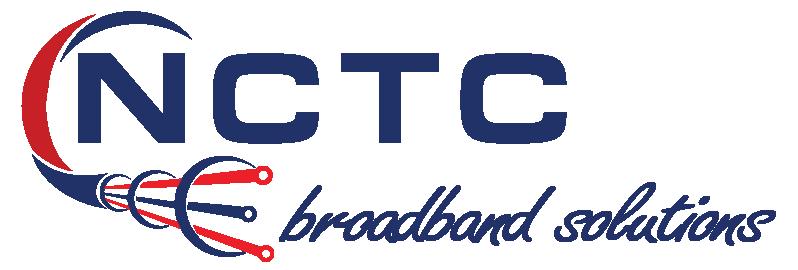 NCTC Logo